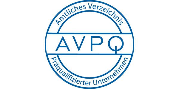 cleansolution GmbH | Präqualifizierung