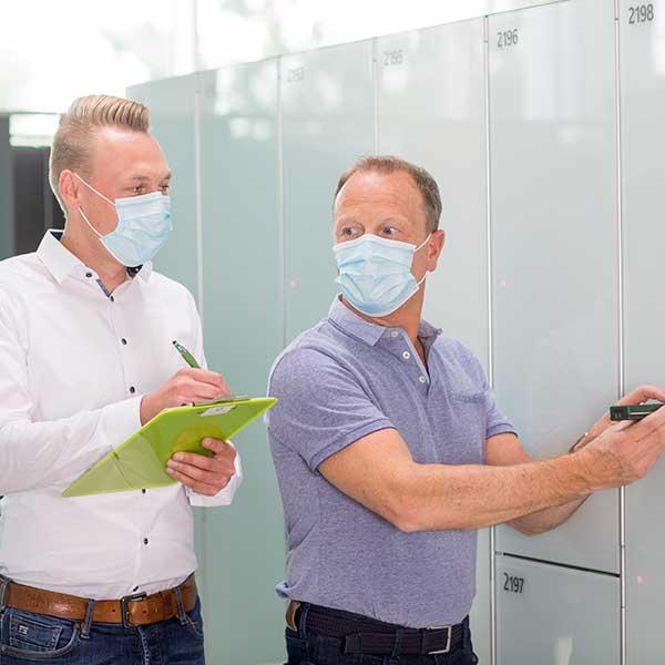 cleansolution-augsburg-beratung-auschreibung-gebaeudereinigung-sachverstaendiger-08