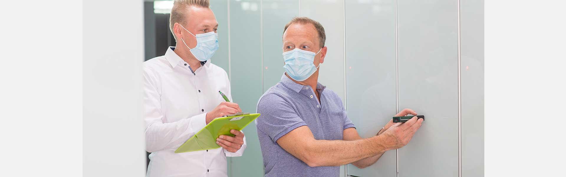 cleansolution-augsburg-beratung-auschreibung-gebaeudereinigung-sachverstaendiger-10