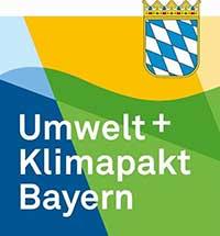 Logo Umweltpakt